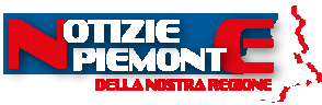 www.notiziepiemonte.it