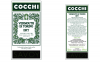 Cocchi-Savoy Vermouth Dry